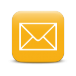 Black-Email-Iconb
