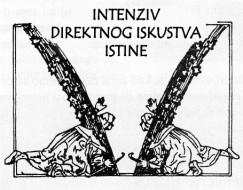 INTENZIV_DII